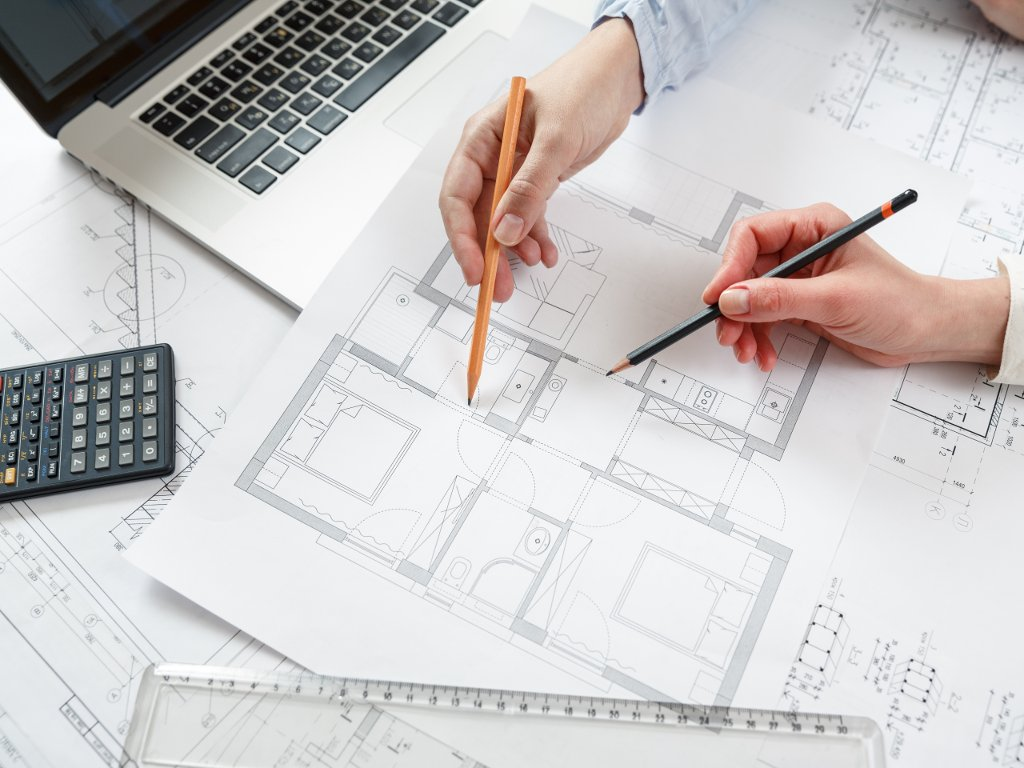 Cumicevo Sokace to become art district – City announces architectural contest