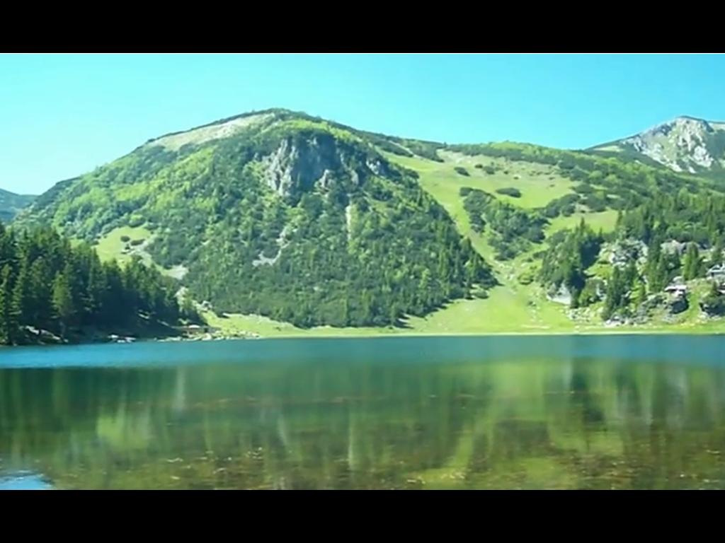 Odobren novac za uređenje pješačke staze na Prokoškom jezeru