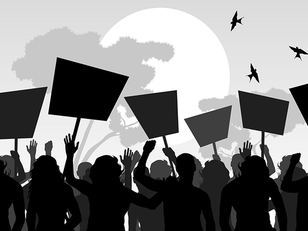 Udruženje Zaštitnik preduzetnika i privrednika Srbije najavilo novi protest