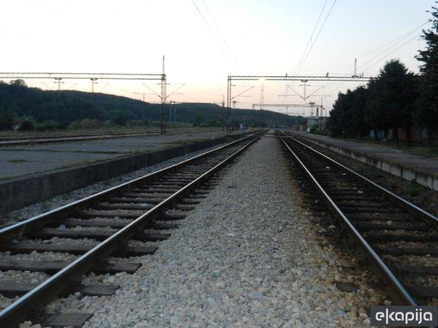 Potpisan ugovor između kompanija RZD International i Infrastruktura železnice Srbije - 230 mil EUR za rekonstrukciju pruga i Dispečerski centar