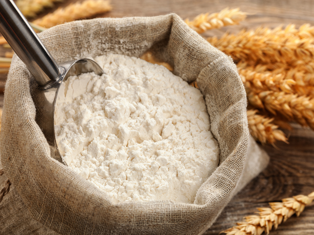 ekapija | government to abolish flour stamps on january 1, 2019
