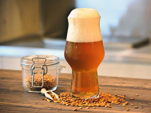 Festival kraft piva 29. jula u Laktašima
