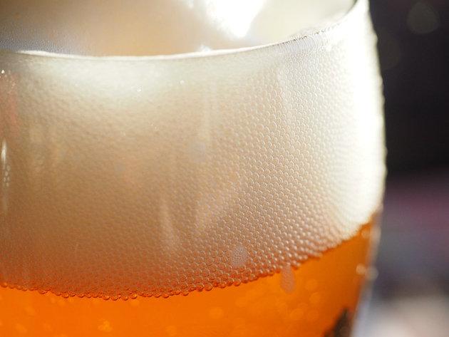 """Pšenično pivo """"Čista desetka"""" osmi proizvod sa oznakom kvaliteta"""