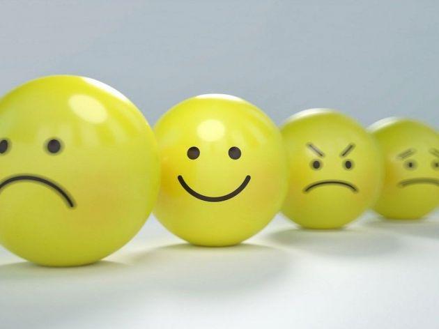 Sedam zlatnih pravila dobrog života - Kako da prihvatite svoje neuspjehe