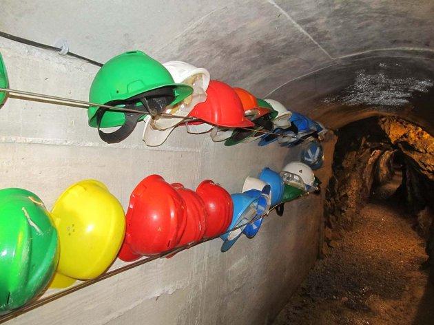 """RTB Bor"" otkrio novo ležište sa 18 tona zlata"