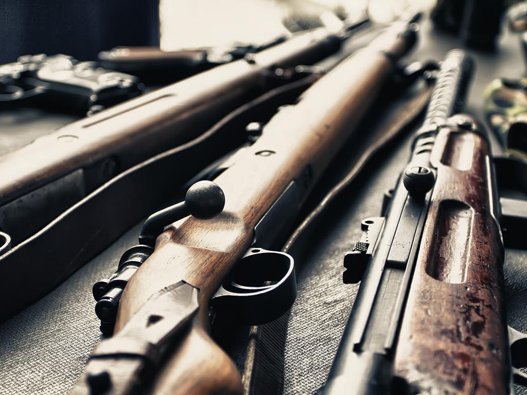 Vrijednost novih ugovora fabrike Zastava oružje tokom 2020. godine 95 mil USD