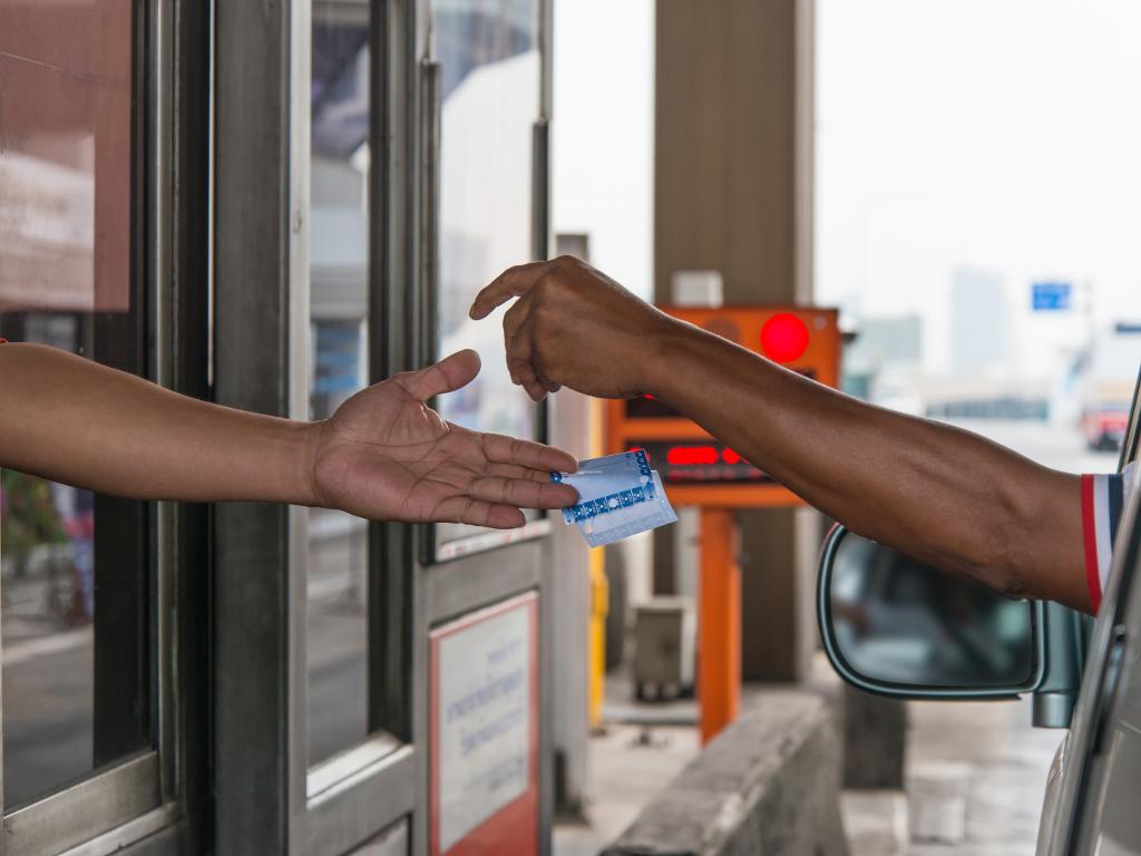 Putarina na autoputu Bar-Boljare biće između tri i 3,5 evra