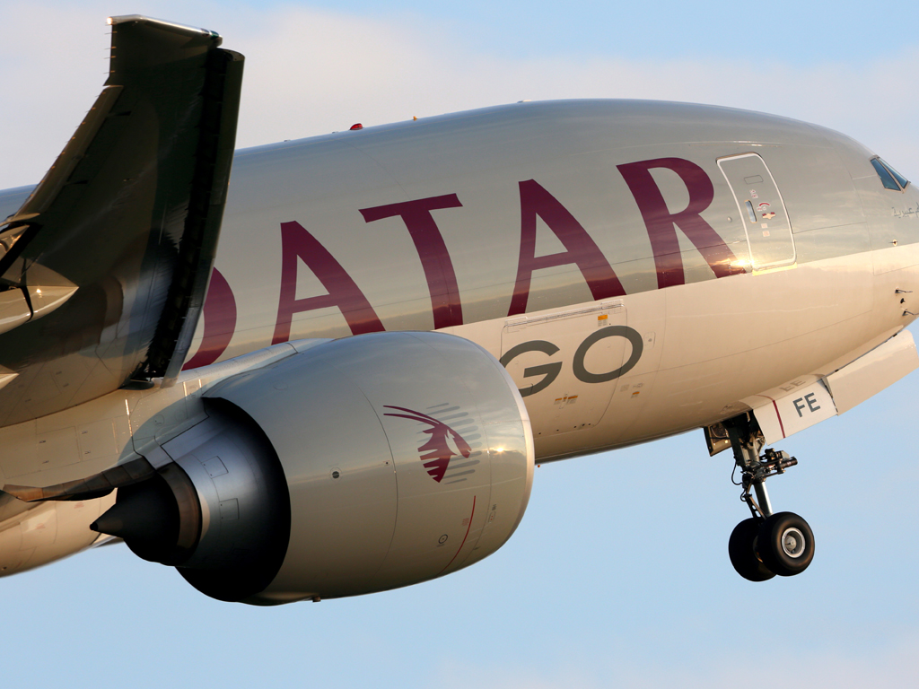 Qatar Airways uvodi Dreamliner na liniju do Beograda