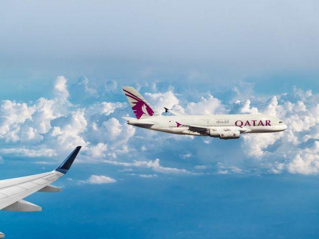 Qatar Airways proglašen za najbolju avio-kompaniju u 2021.