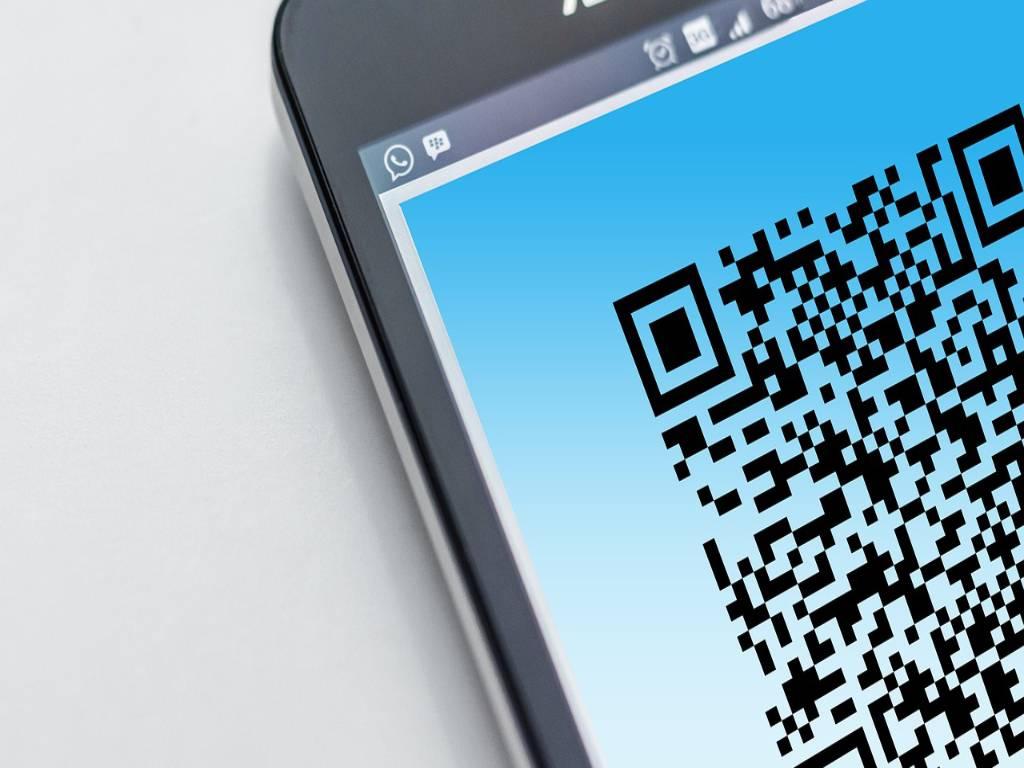Narodna banka Srbije omogućila instant plaćanja na internet prodajnim mjestima trgovca