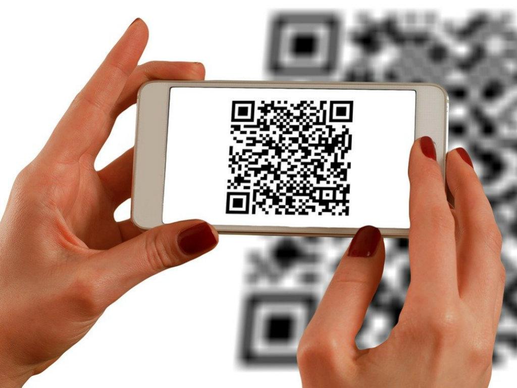 Predstavljena PKSinstantPAY aplikacija - Kurirske usluge moći će da se plaćaju putem QR koda