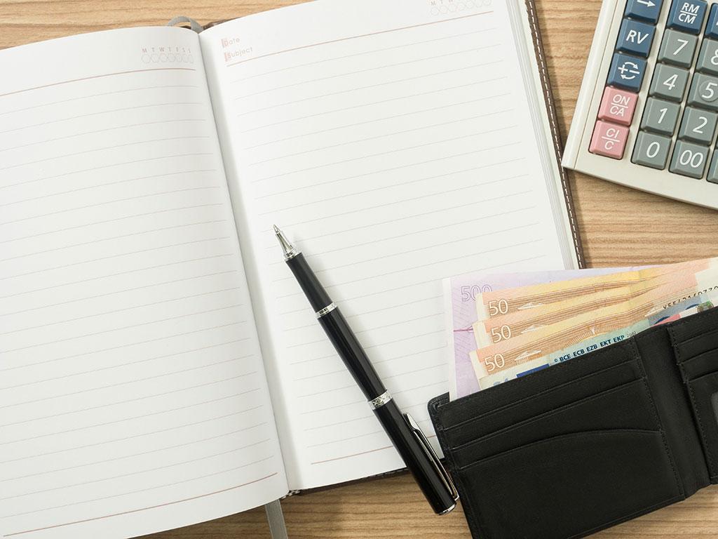 Hrvatska podiže minimalnu plati i uvodi nove porezne olakšice