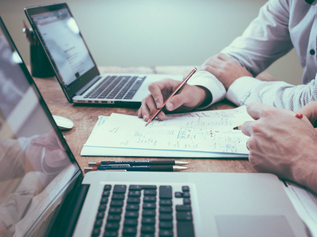 Dodatni kapital za domaća mala i srednja preduzeća - Počela s radom prva platforma za grupno investiranje u Srbiji