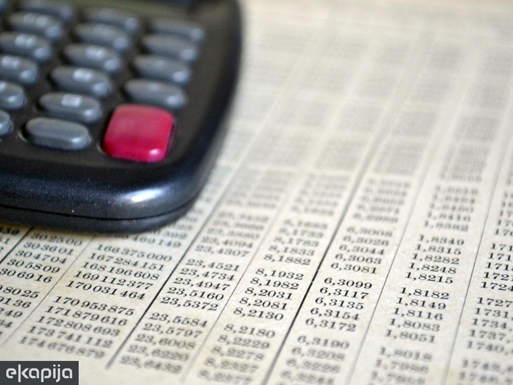 Porezna uprava FBiH prodala zaplijenjenu imovinu za više od 880.000 KM