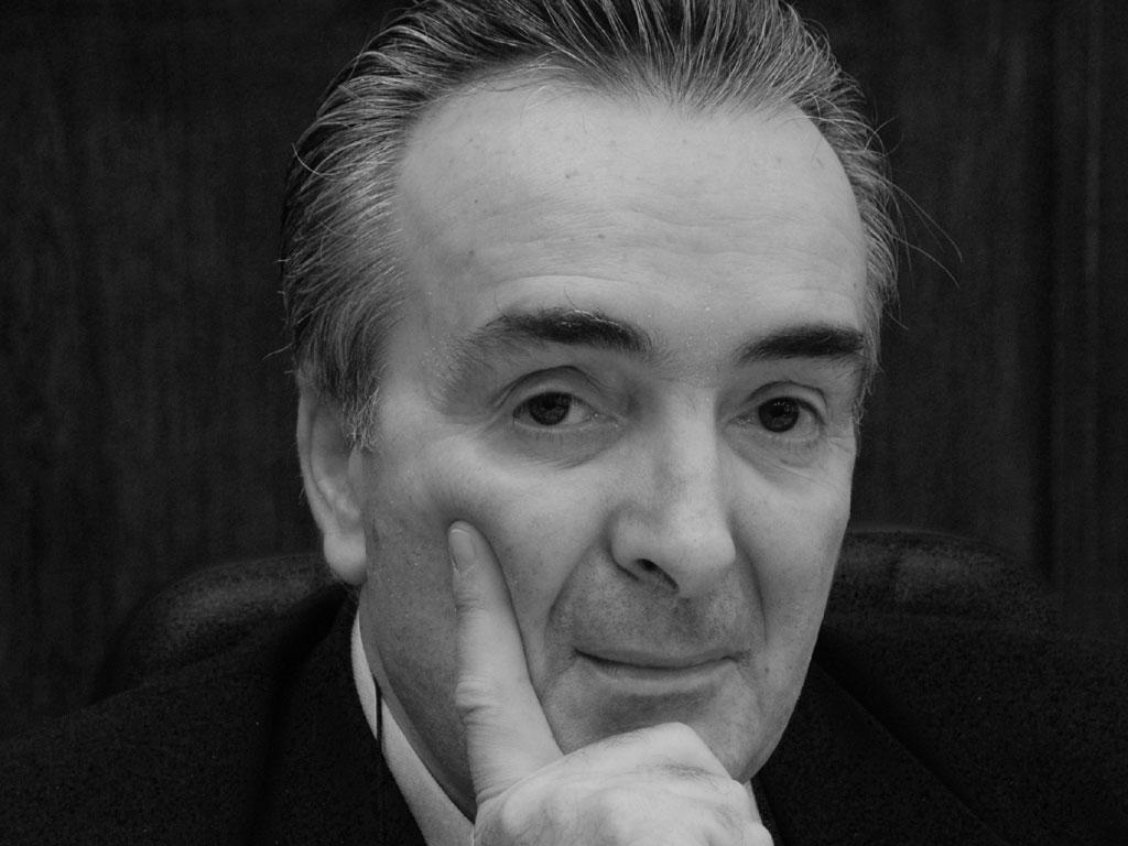 Ugledni hirurg prof. dr Radan Džodić preminuo od posledica koronavirusa
