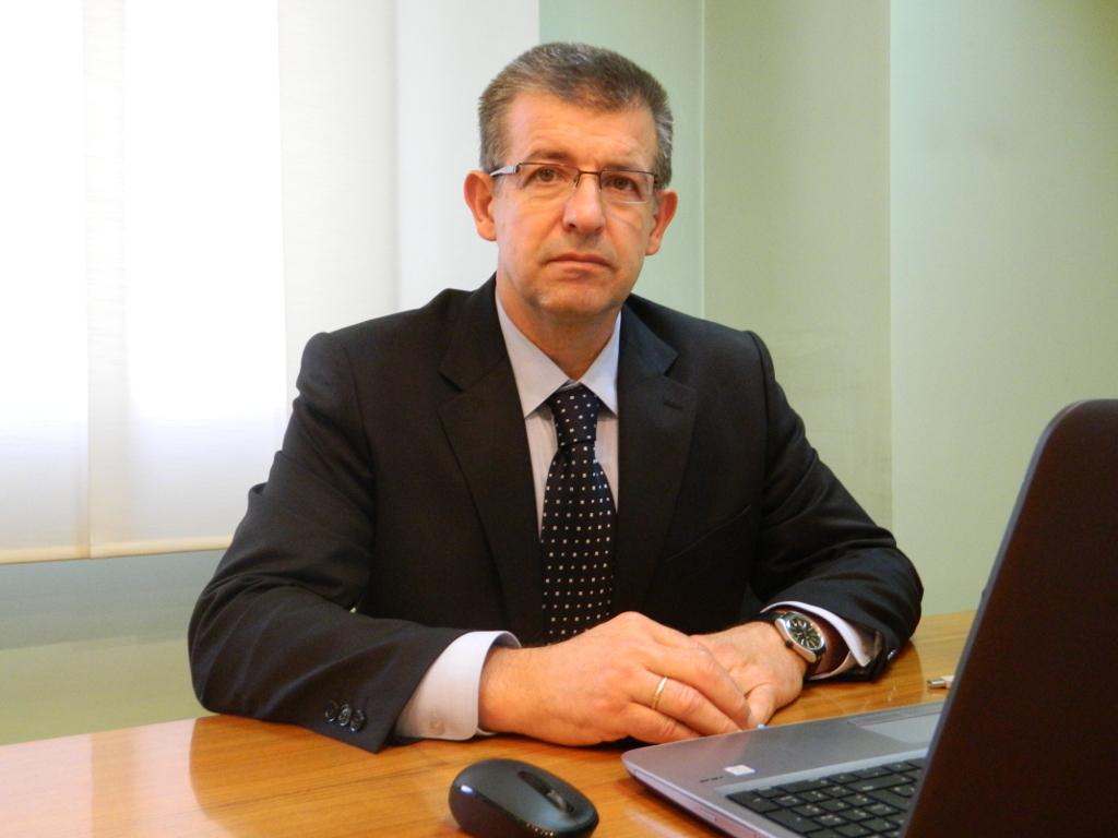 Rade Rastoka, direktor Agencije za bankarstvo RS - Bankarski sektor očuvao stabilnost