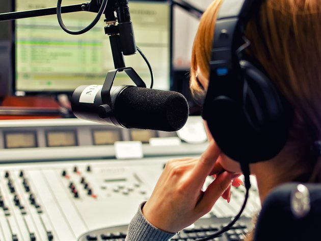 Počinju Hercegnovske aprilske pozorišne svečanosti - HAPS se i ove godine seli na radio, program traje do 30. aprila