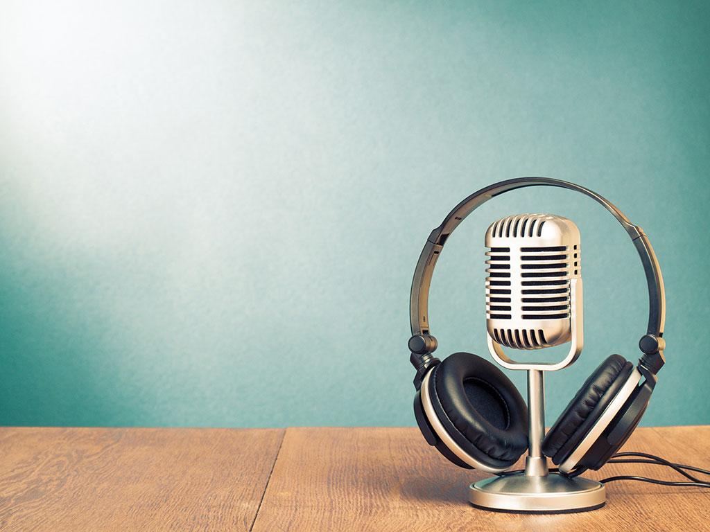 """Radio Pirot"" prestao da radi posle 38 godina"