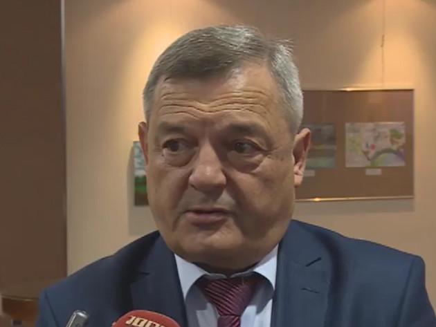 Radivoja Krčmar, direktor Garantnog fonda RS - Privrednici će moći podići 250 mil KM kredita