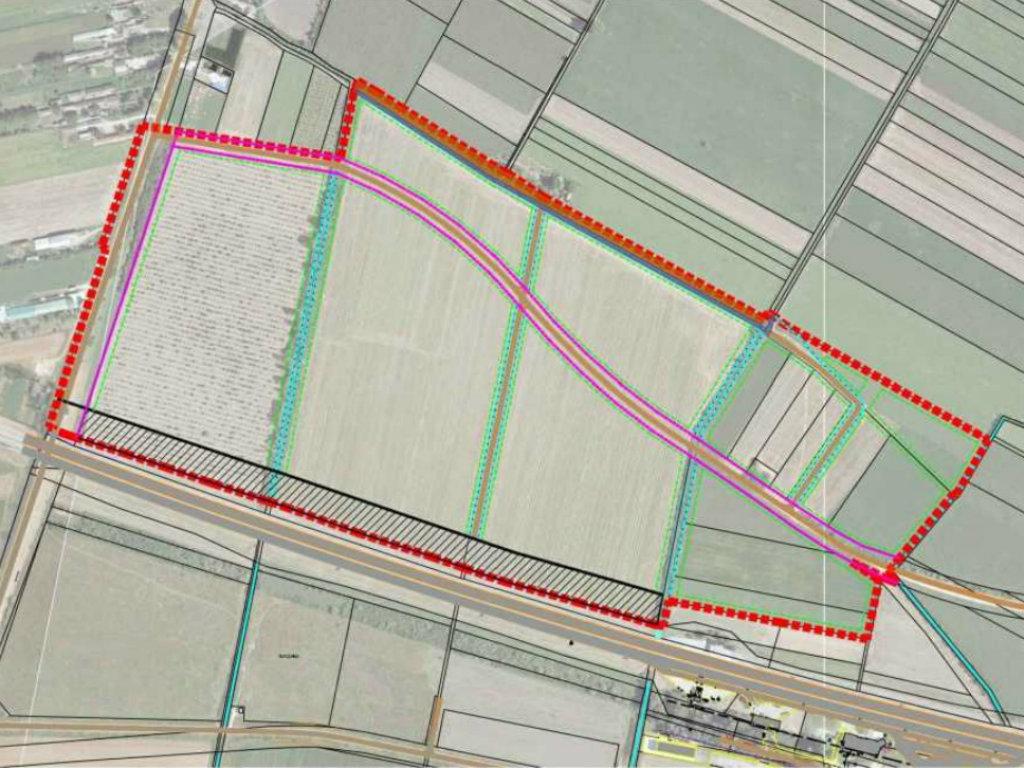 Sremska Mitrovica dobija novu industrijsku zonu Sever 3 - U planu i izgradnja modernog fudbalskog stadiona