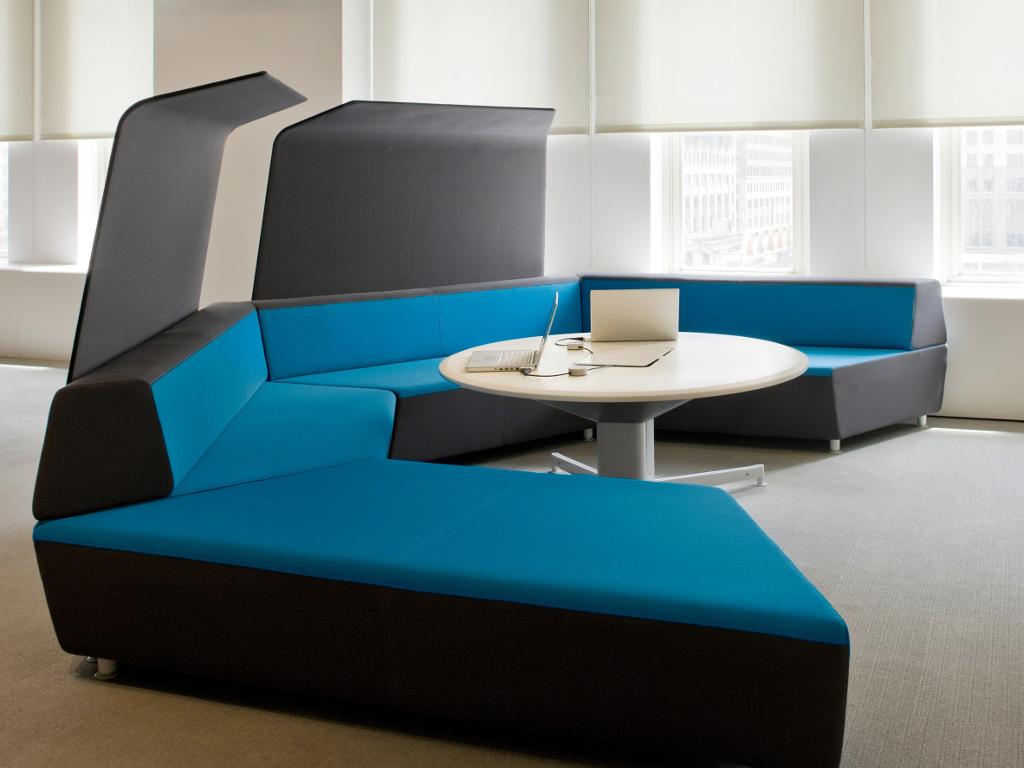 Kreativni dizajn prostora za bolju motivaciju - Da li i koliko radne prostorije imaju uticaja na našu koncetraciju i pružanje maksimuma na poslu?