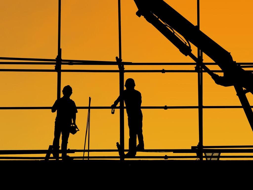 Međunarodna konferencija o budućnosti u građevinskom sektoru 23. marta, učešće besplatno