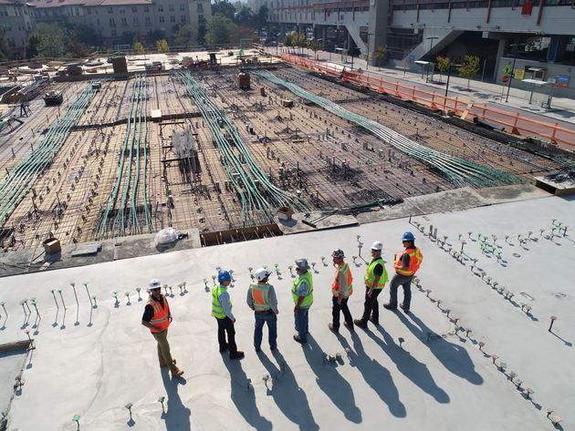 Grade se dvije zgrade u Petrovcu, traži se izvođač radova