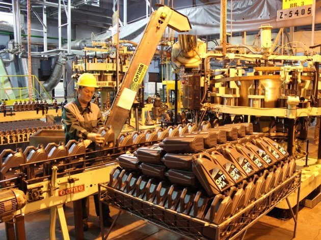 Nema optimizma za povratak radnika u Rafineriju ulja Modriča
