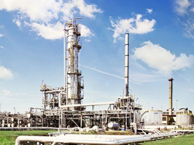 Sanacija gudronske lagune u Modriči kompleksna - Rafineriji ulja slijedi izrada projektne dokumentacije