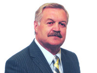 Rajko Dukić, direktor kompanije Boksit - Ovo će biti najbolja poslovna godina od kada postojimo