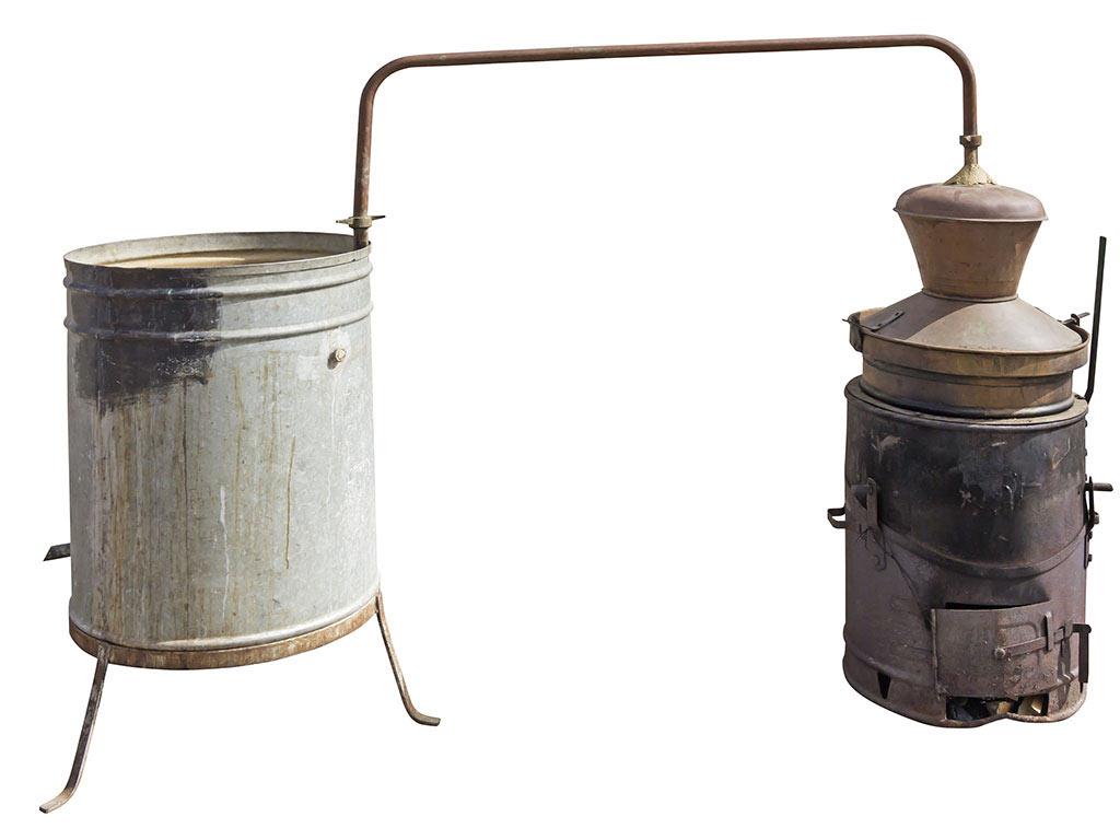 Domaća rakija donosi dobru zaradu proizvođačima - Godišnje se ispeče oko 50 miliona litara
