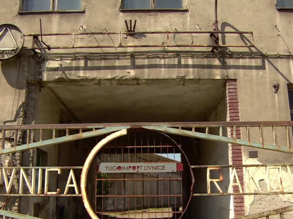 Ko je novi vlasnik Industrije motora Rakovica?