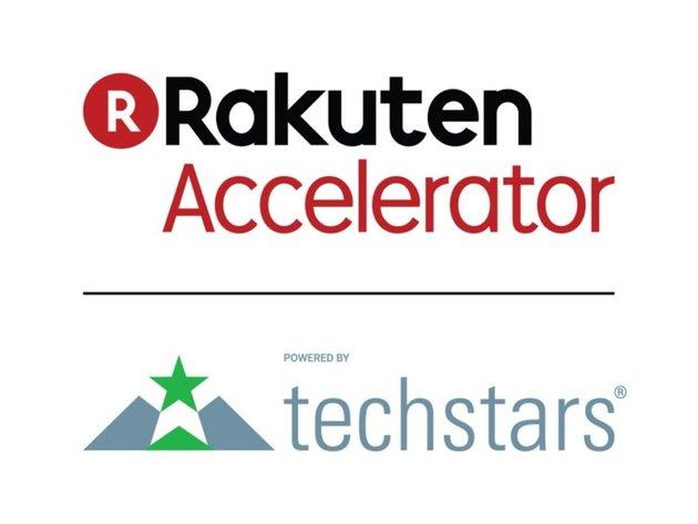 Veliko globalno takmičenje za startape - Prijave za Rakuten akcelerator do 8. aprila