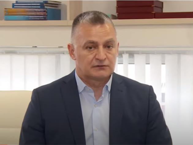 Ranko Škrbić, dekan Medicinskog fakulteta u Banjaluci - Čekajući vakcinu ispitujemo antivirusno dejstvo biljaka