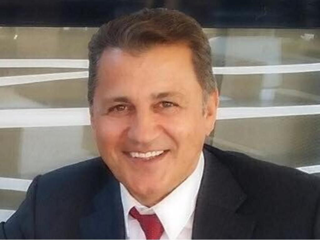 Rasim Bajrović, vlasnik Europa grupacije - Uložićemo još 8 mil KM u hotel Holiday