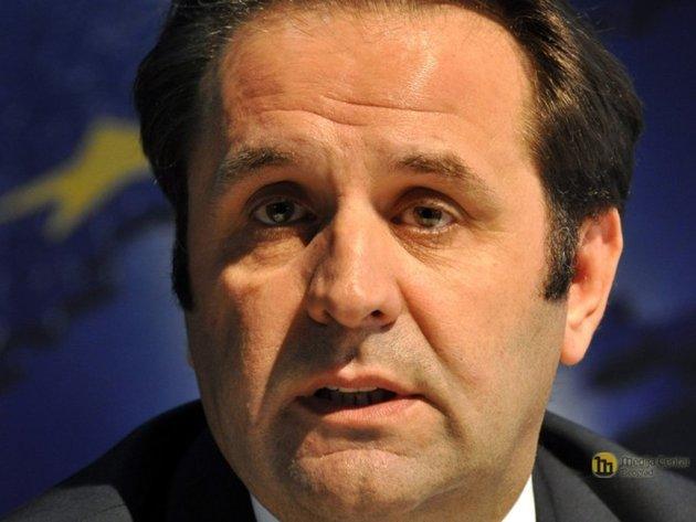 LJAJIĆ: Srbija ne može da uzvrati kontramerama Kosovu, jer gotovo ništa i ne kupuje odatle