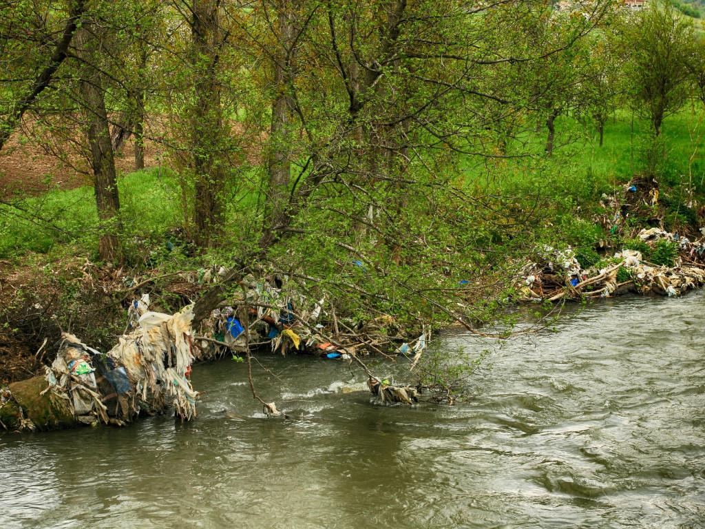 Neće biti gradnje MHE na rijeci Kaljini u opštini Sokolac