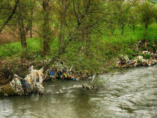 Švajcarska daje 8 mil KM granta za prečistač otpadnih voda u Gradišci