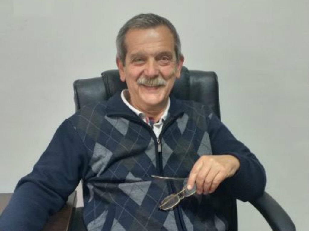 Ratko Jolić, direktor Protecta MCI - Zašto strane kompanije najčešće angažuju detektivske agencije u Srbiji?