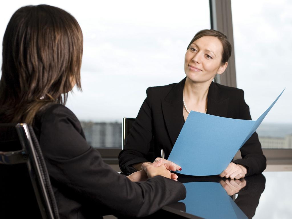Kada treba pričati o plati na razgovoru za posao?