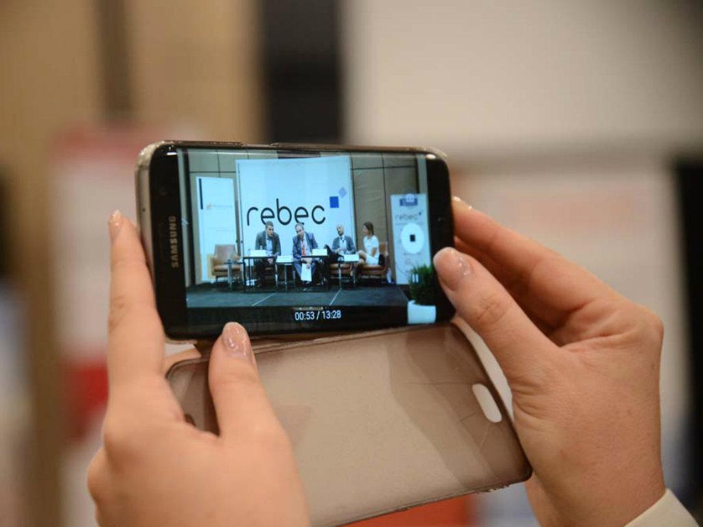 U Beogradu 30.6. i 1.7. prvi dvodnevni virtuelni događaj posvećen investicijama u nekretnine u Evropi