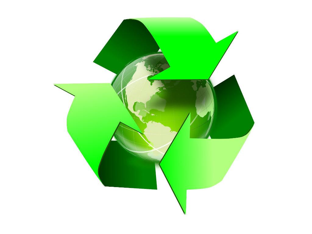 Konferencija o kreiranju i jačanju zelenih lanaca vrijednosti 24. marta