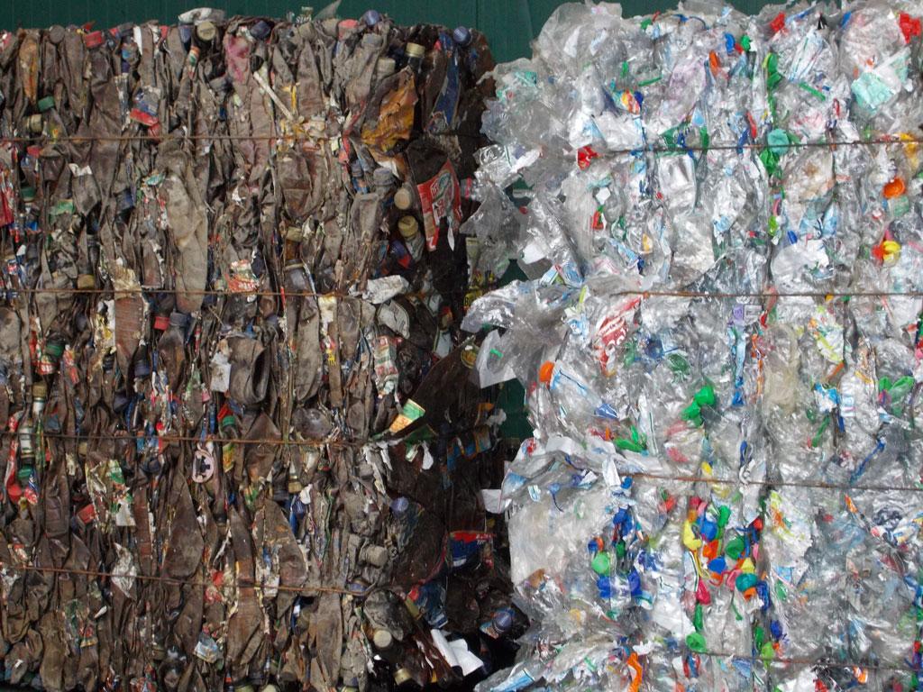 Firmi Krom reciklaža iz Drvara poništena dozvola za uvoz otpada