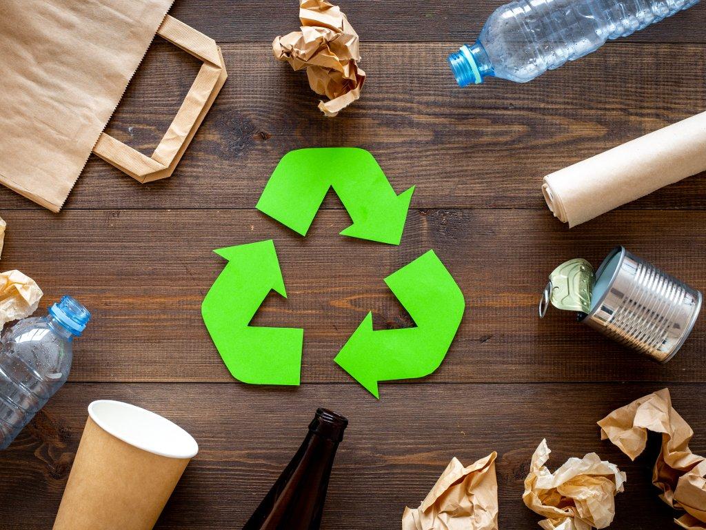 U Inđiji postavljeni kontejneri za reciklažu tekstila