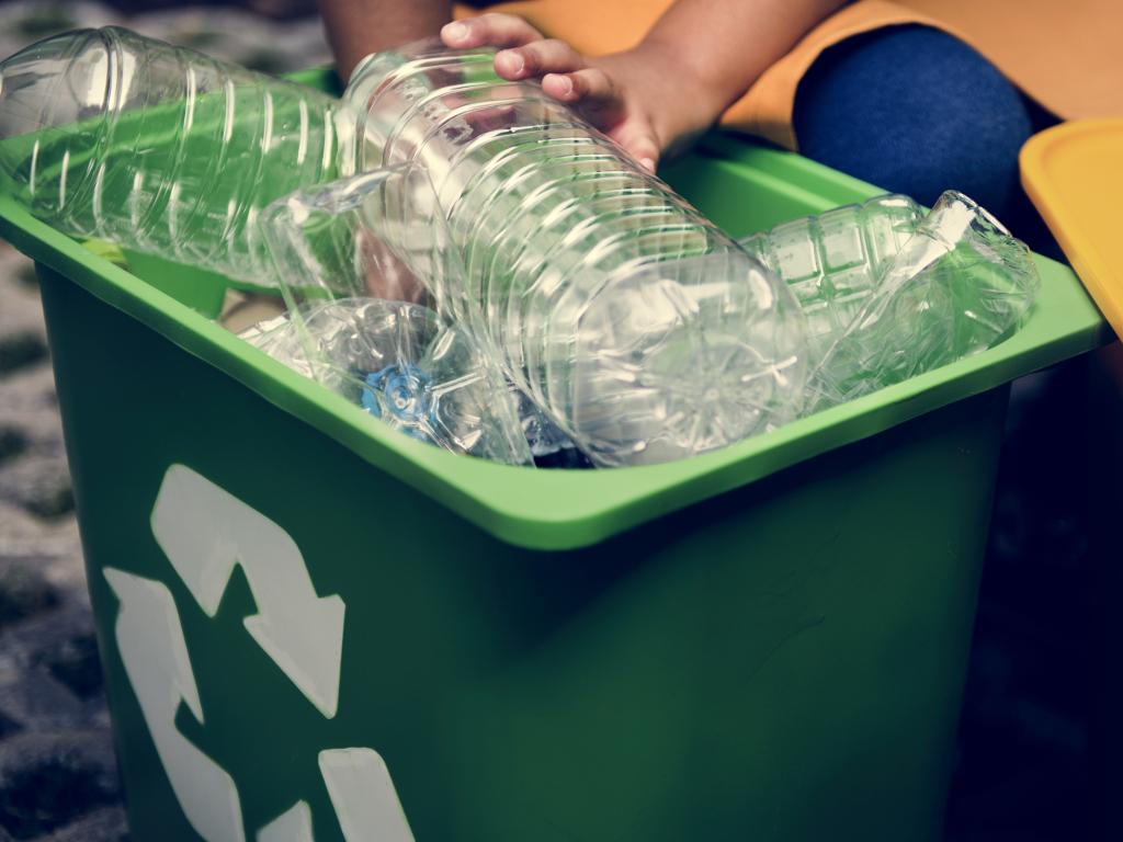 Srbija godišnje izgubi 100 mil EUR na sirovinama koje bi mogle da se recikliraju
