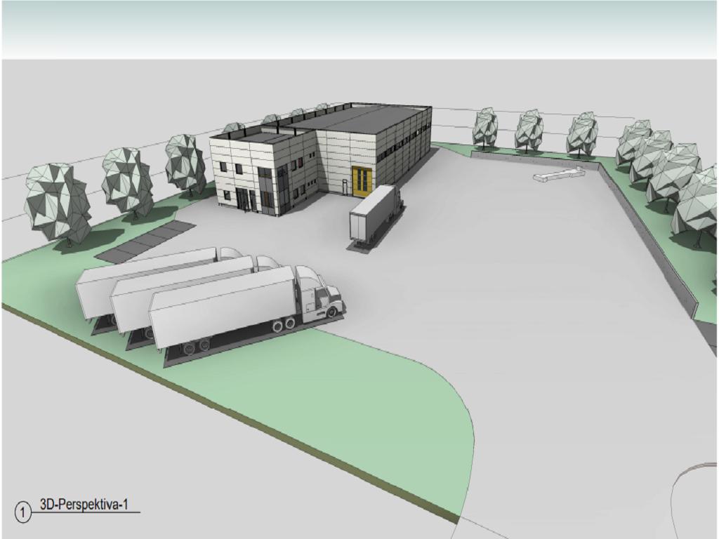 Kompanija Steel Impex gradiće u Krnješevcima reciklažni centar
