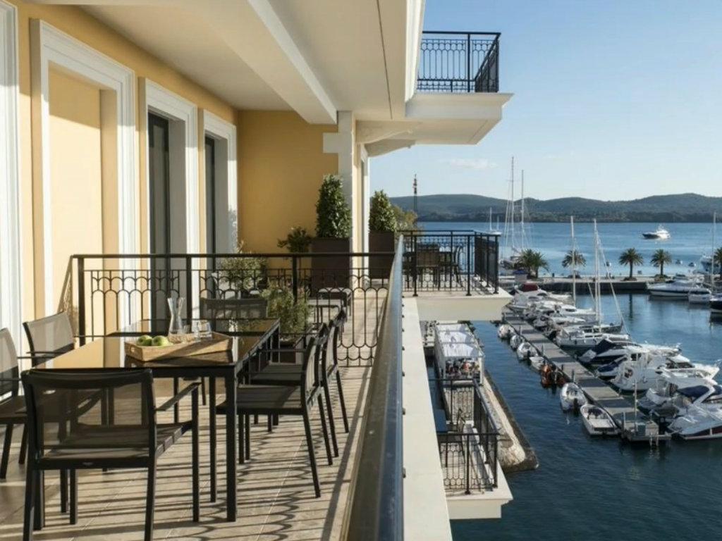 U hotelu Regent trenutno borave domaći i gosti iz regiona - Bolja popunjenost očekuje se u narednom periodu