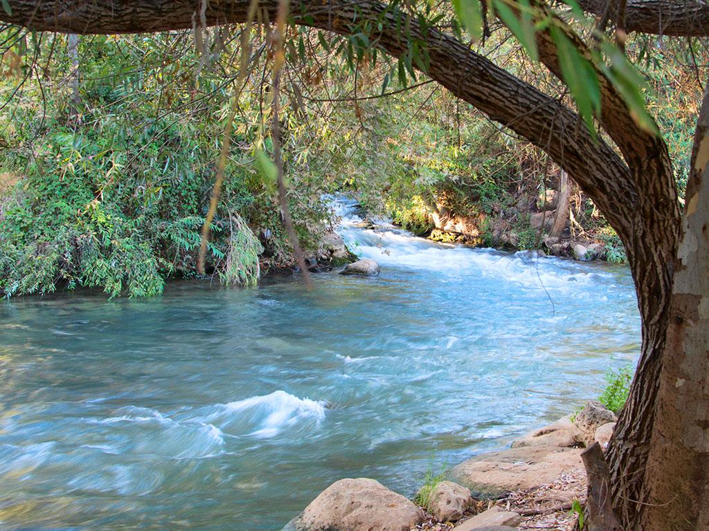 Potpisan memorandum o zaštite izvorišta Sane - Korak bliže dobijanja statusa zaštićenog područja