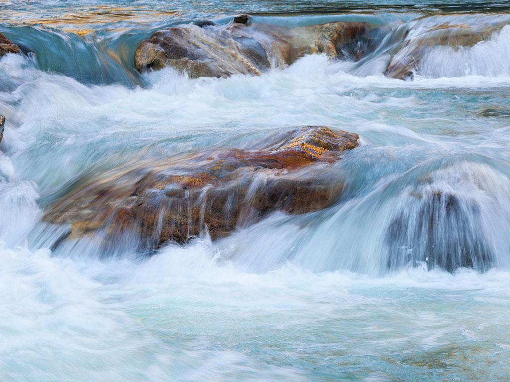 Počinju pripreme za izgradnju mini hidroelektrane na rijeci Spreči