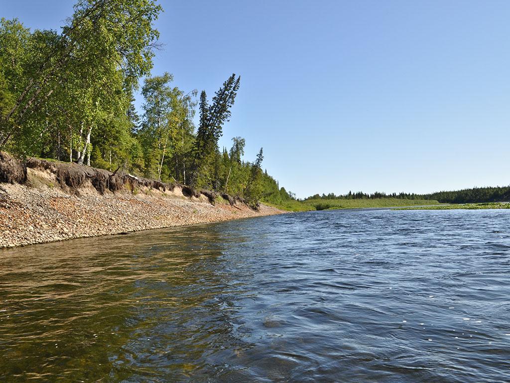 Pokrenuta inicijativa za uređenje jezera Kudreč u Smederevskoj Palanci